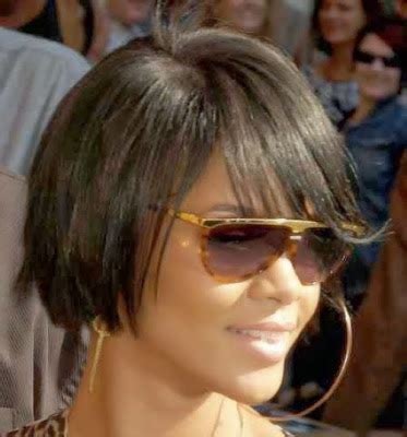 short bob pictures by crown short bob hairstyles vol 2 a crown made of ivy