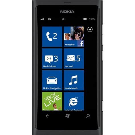 Nokia Lumia X Nokia Lumia 800