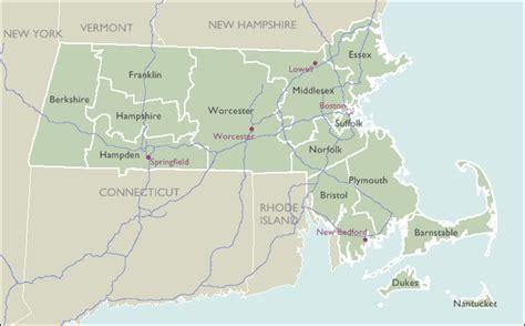 zip code map massachusetts county zip code maps of massachusetts