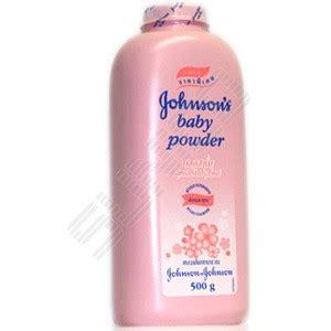 Johnson Baby Powder Blossom 200gr wholesales johnson baby powder blossom 500g sunicovn