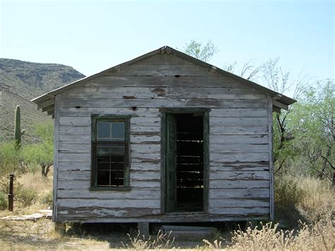 Bunk House For Sale by Ranch Bunkhouse Plans Images