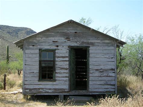 bunk house designs ranch bunkhouse plans images