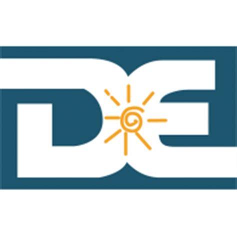 departamento de educacion de puerto rico departamento de educacion brands of the world