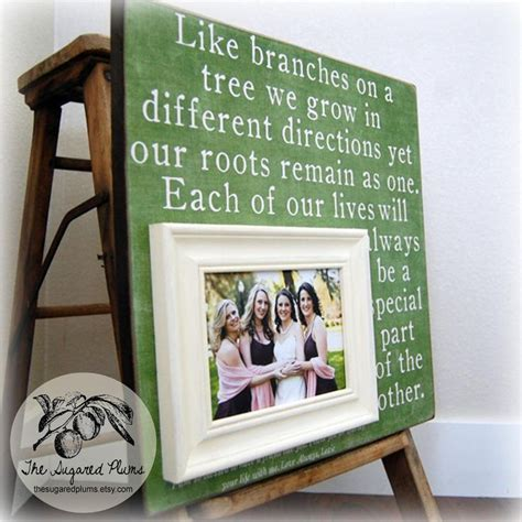 17 Best images about Best Friend Picture Frames on