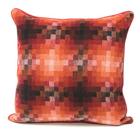 d 233 cor trends set to take off in 2017 homesales blog 100 burnt orange cushions 100 cool cushions home d cor