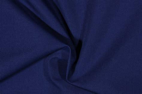 olefin upholstery fabric richloom solarium solar woven olefin outdoor upholstery