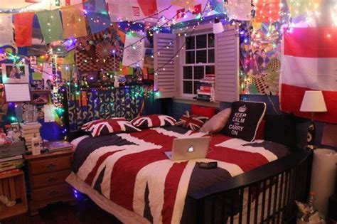 tumblr girl bedrooms girl s bedroom on tumblr