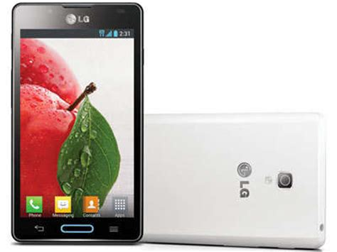 Lcd Lg P713 1 lg optimus l7 ii p713 price in the philippines and specs priceprice