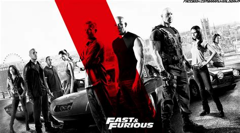 fast and furious 8 wallpaper hd the fast and the furious 8 wallpapers wallpaper cave