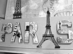 Paris Themed Decor For Bathroom Paris Paris Photography
