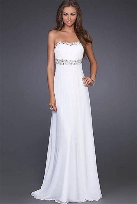 summer wedding dresses 2011
