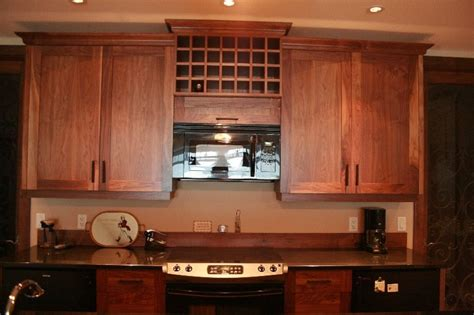 kitchen cabinets kelowna kelowna kitchen cabinets 28 images kelowna kitchens