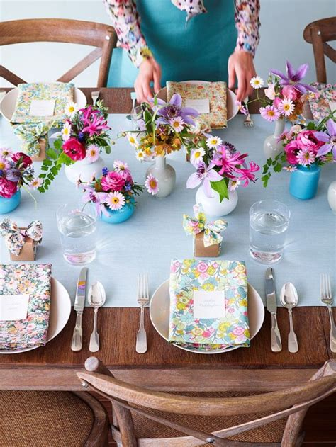 pretty pink bridal shower theme 17 pretty pink decoration ideas for bridal shower style