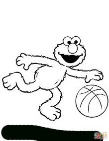 elmo coloring pictures coloring pages elmo ozil coloring pedia