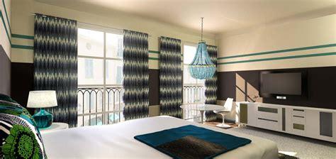 mh hotel the next generation of corporate boutique hotel which is hotel de paris saint tropez luxury saint tropez