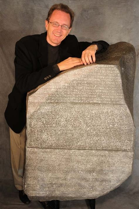rosetta stone tablet on this day in 1799 the rosetta stone a tablet with