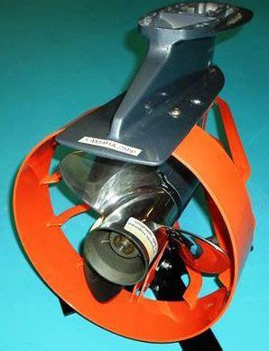 boat propeller fell off pontoon boat propeller accident cluster 6 media reported