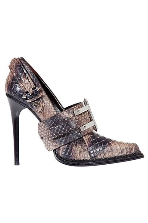 roberto cavalli shoes roberto cavalli fall winter 2012 2013 shoes