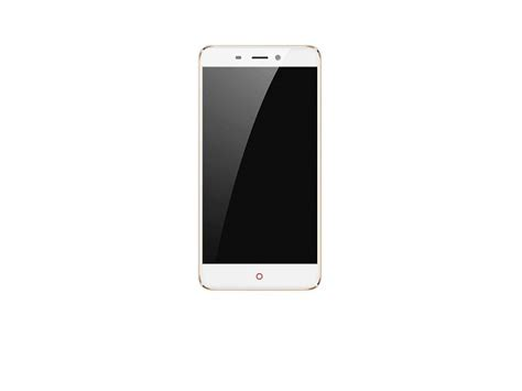 Hp Zte Nubia 27 zte nubia n1 specifications price reviews and