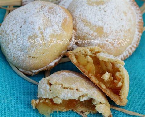 biscotti per la colazione fatti in casa oltre 25 fantastiche idee su ricetta per biscotti fatti in
