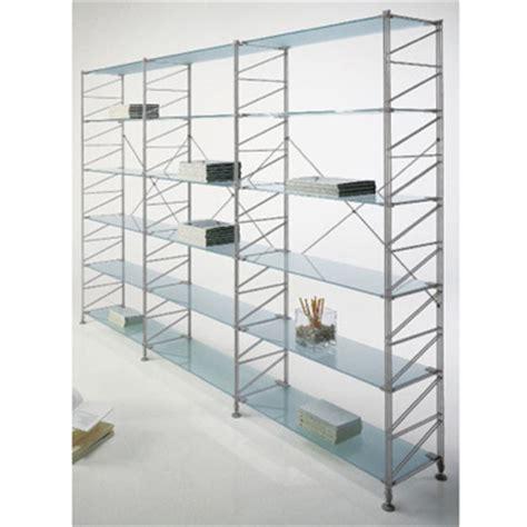 librerie in metallo scaffali in metallo vendita scaffali in metallo e