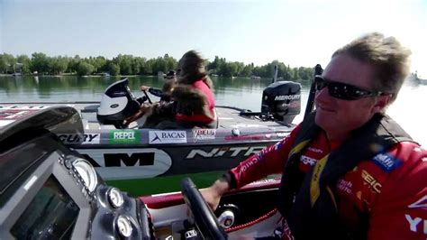 bass boat life jacket major league fishing featuring onyx inflatable life
