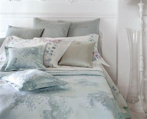 blumarine biancheria da letto biancheria casa blumarine rimini renzi santa arredamenti