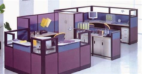 manfaat layout kantor materi tentang tata ruang kantor rizka anis fatwaningsih