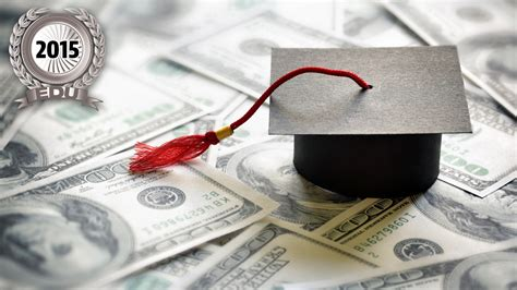 Forest Mba Cost by Choice Mba Options Prices Provide Tough