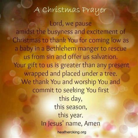 christmas invocation prayer 299 best prayers images on biblical verses christian living and christian quotes