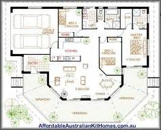 Pole Barn Open House Plans by 1000 Images About Pole Barn House Ideas On Pinterest