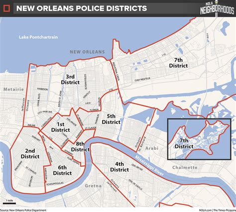map of new orleans how do we map new orleans let us count the ways nola