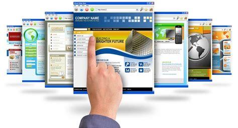 decorator pattern web service web design development company bangladesh advance code