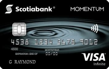 Scotiabank Gift Card - credit cards compare free gift card offers lowestrates ca