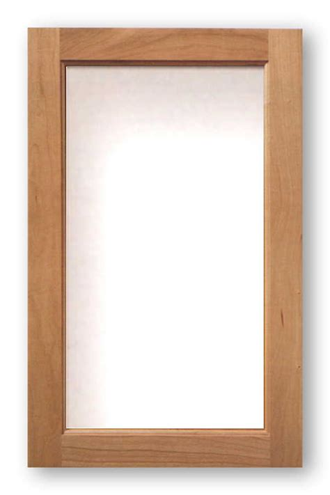 glass cabinet doors as low as 8 99