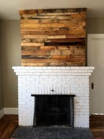 20 wonderful pallet ideas using pallets wood 101 pallets