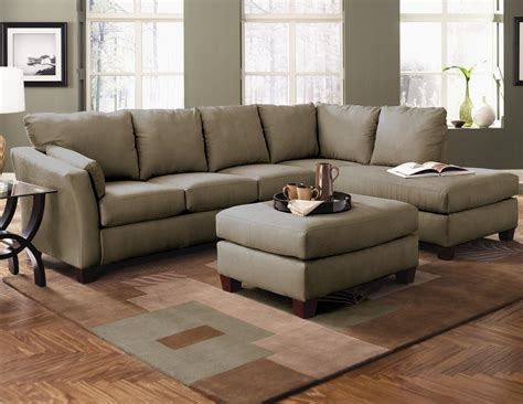 home comfort sofas home comfort sofas modular sofa by zeitraum new side