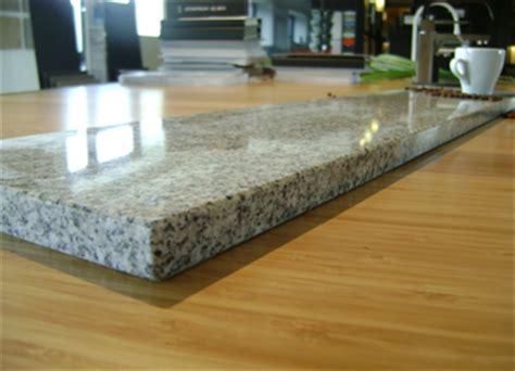 granit dunkle flecken granit fensterb 228 nke trendige granit fensterb 228 nke