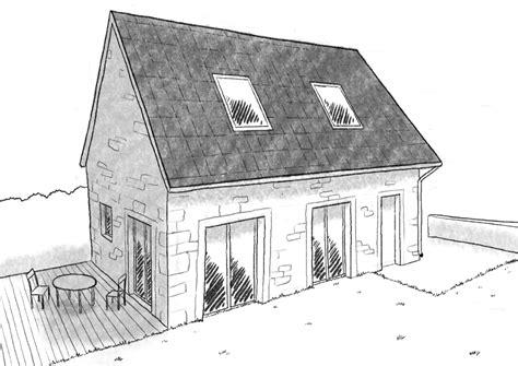 home design 3d 2 etage plan maison 224 233 tage avec 2 chambres ooreka