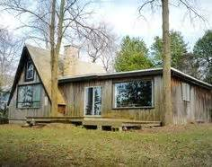1000 Images About House Addition On Pinterest A Frame A Frame House Addition Plans