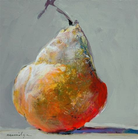 fruit 9 studio 346 best painting still images on