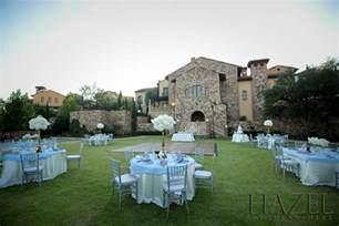 wedding venues florida rustic wedding venues in florida images