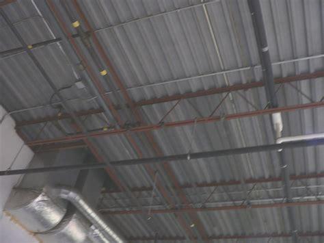 file open web steel joists q deck jpg wikimedia commons