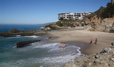 tables in california table rock laguna ca california beaches