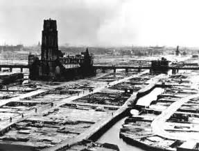 Nederland 2e wereldoorlog planesinwar jouwweb nl