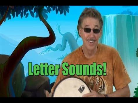 hartmann song phonics song animal alphabet song letter sounds