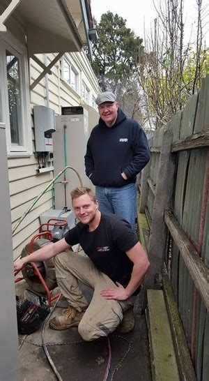 Plumbing Supplies Ringwood by Service Today Plumbing Electrical Heating And Cooling