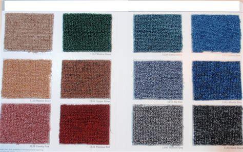 Karpet Office kedai karpet