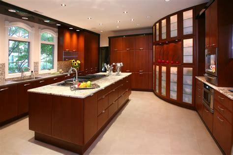 Stylish Kitchen fashion beauty wallpapers lovely stylish kitchen interior