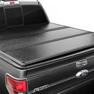Gm Tonneau Cover Folding Apg 174 Chevy Silverado Crew Cab Regular Cab 2015 Mhs
